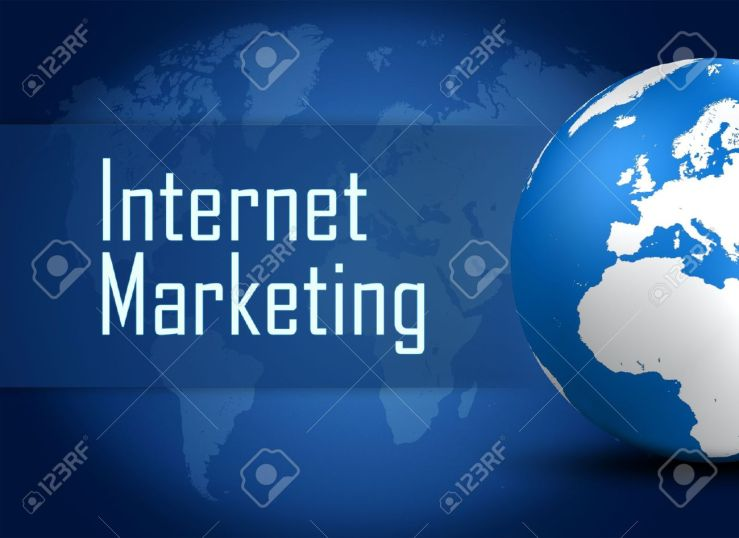 21747679-Internet-Marketing-concept-with-globe-on-blue-world-map-background-Stock-Photo.jpg