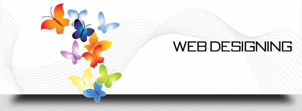 web-design-services-in-mumbai
