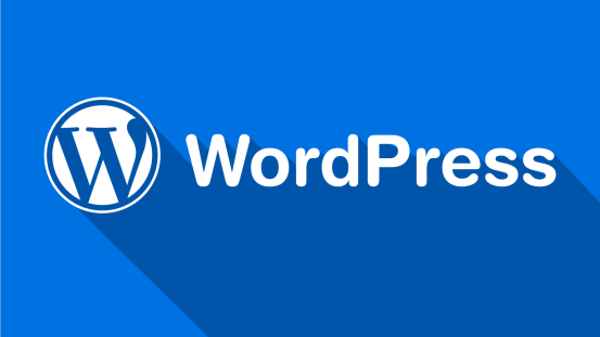 wordpress-wallpaper-professional