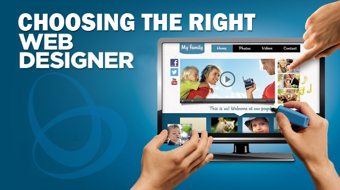 choosing-the-right-web-designer